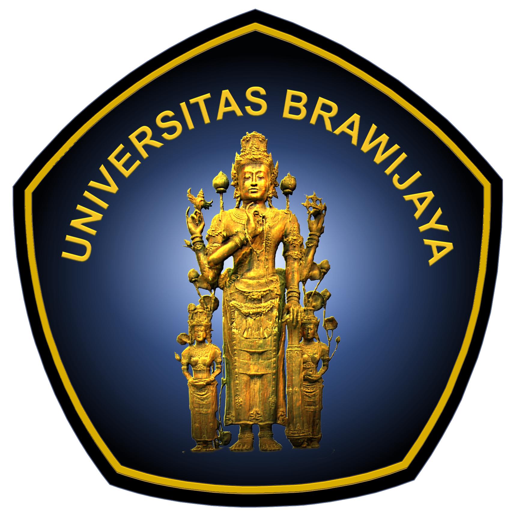 Brawijaya University, FILKOM